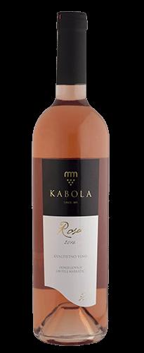 Rose-ROSA-KABOLA-(1)-(2)